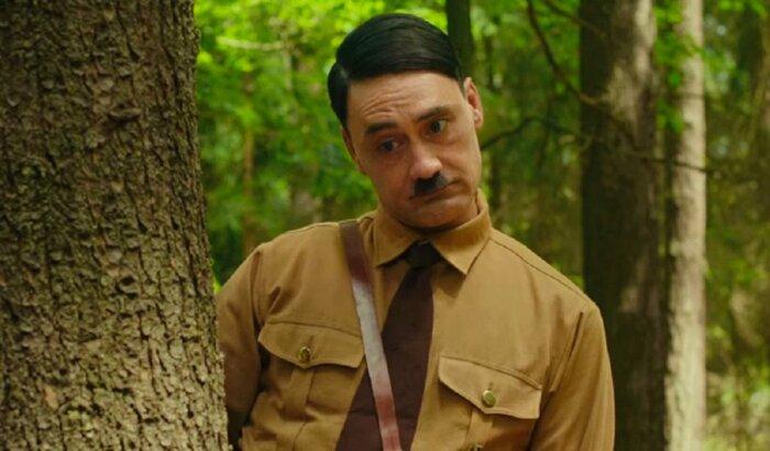 Комедия Тайки Вайтити про Гитлера не выйдет в России