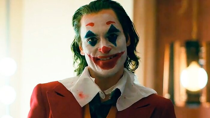 «Джокер» с Хоакином Фениксом: зачем смотреть нестандартный кинокомикс