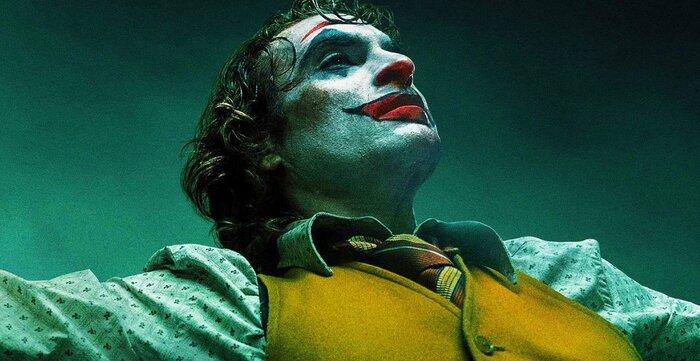 Хоакин Феникс намекнул на сиквел «Джокера»