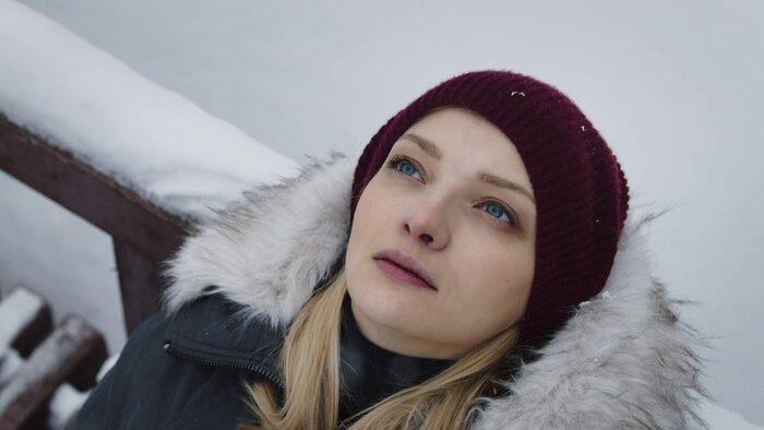 «Холодные берега»: премьера детективного сериала на телеканале «Россия 1»