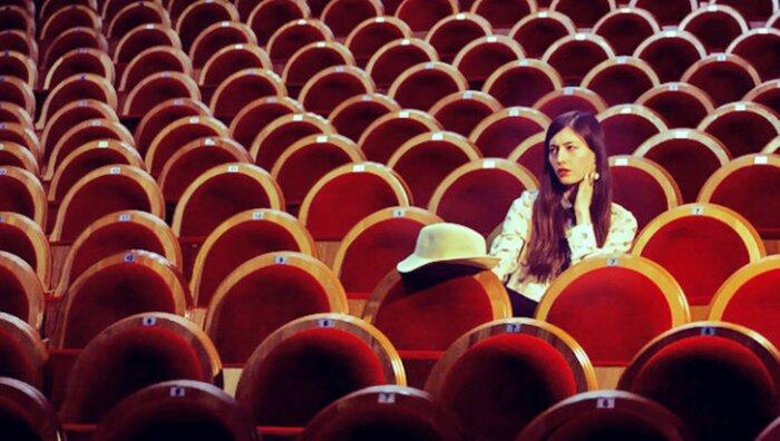 Российское кино за рубежом стали хуже смотреть