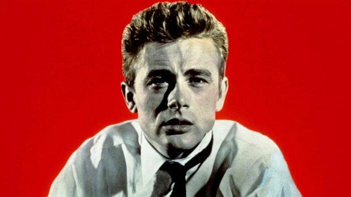 Погибшую легенду Голливуда воскресят при помощи компьютерной графики