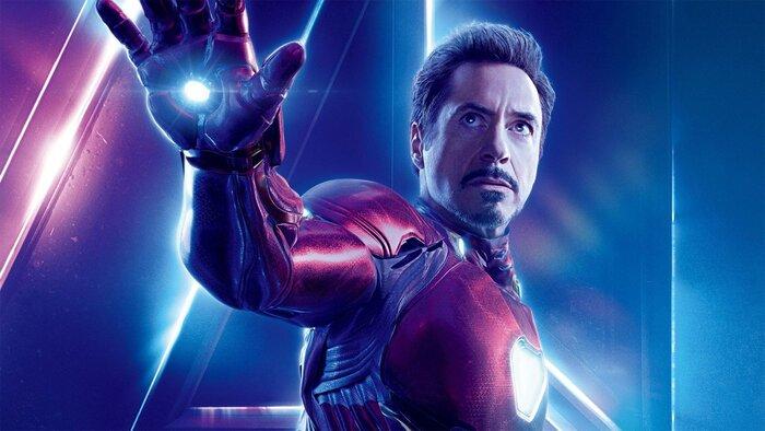 Роберта Дауни-мл. всё же выдвинули на «Оскар» за «Мстителей: Финал»