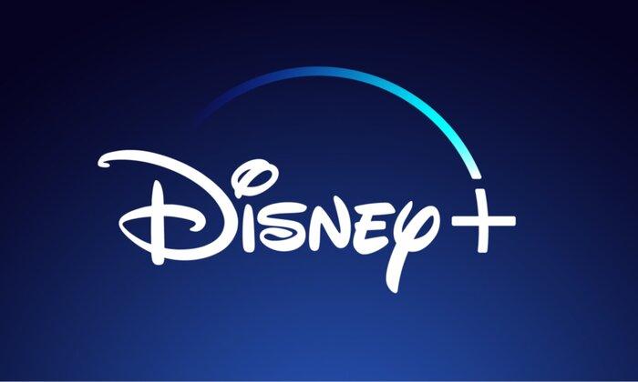 Стриминговый сервис Disney+ установил рекорд в первый же день