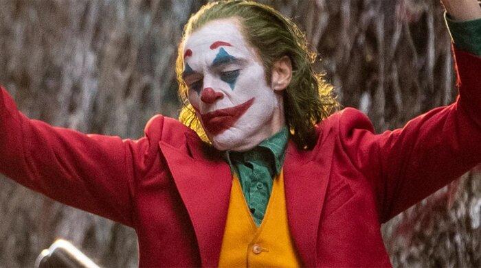 «Джокер» с Хоакином Фениксом получит продолжение