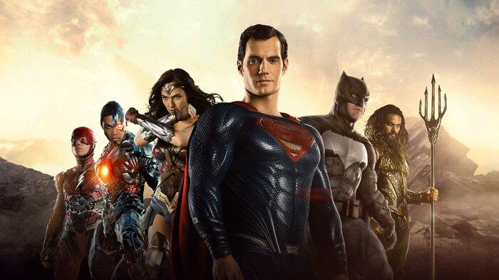 Скандал вокруг режиссёрской версии «Лиги справедливости» Зака Снайдера: поклонники просят выпустить фильм в прокат