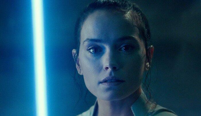 «Звёздные войны: Скайуокер. Восход» – всё, что известно о финале великой истории