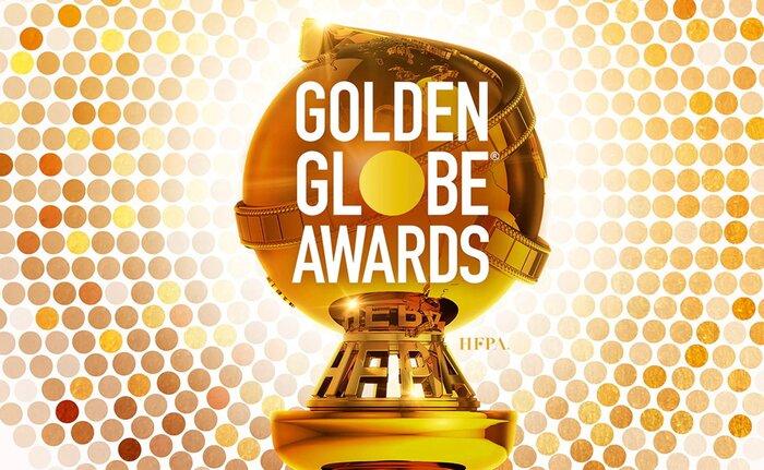 «Золотой глобус»-2020: объявлен список номинантов