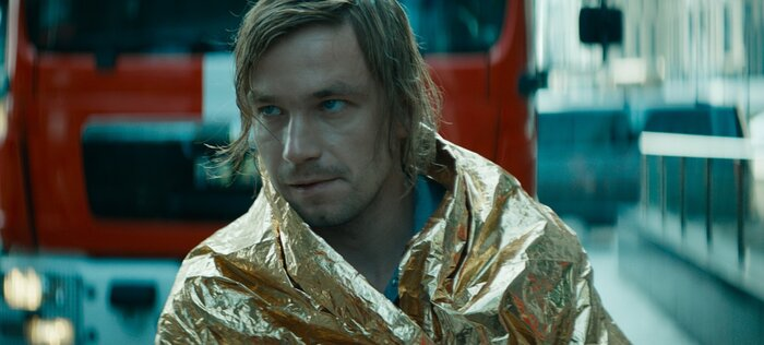 «Вторжение»: смотрите IMAX-трейлер фантастического экшена Фёдора Бондарчука