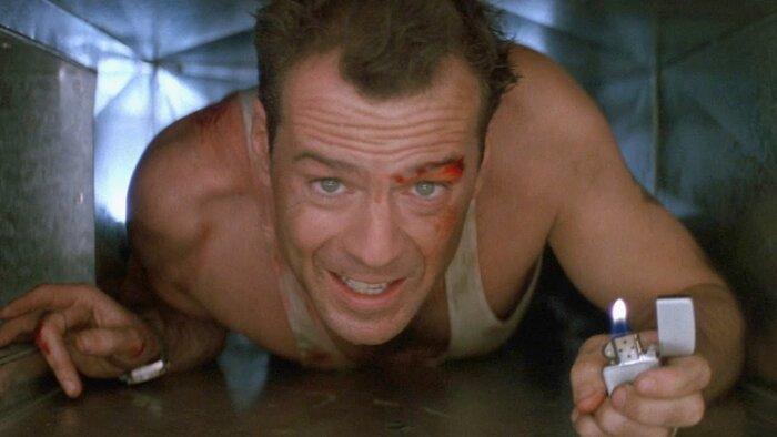 Гринч не похитит Новый год с нашей подборкой фильмов