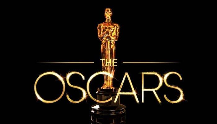 «Оскар»-2020: объявлены номинанты