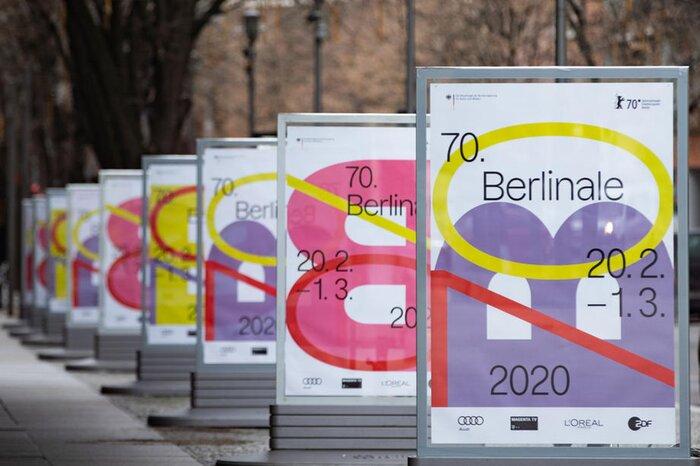 «Берлинале-2020»: Главные фильмы киносмотра