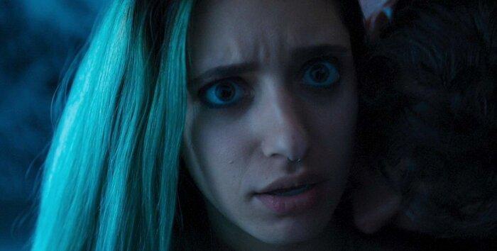 «Кэндимен»: вышел первый трейлер нового фильма ужасов