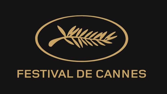 «Каннский фестиваль»-2020 перенесён
