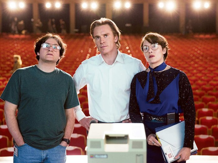 Фильмы, которые провалились в прокате, но всё равно стали культовыми
