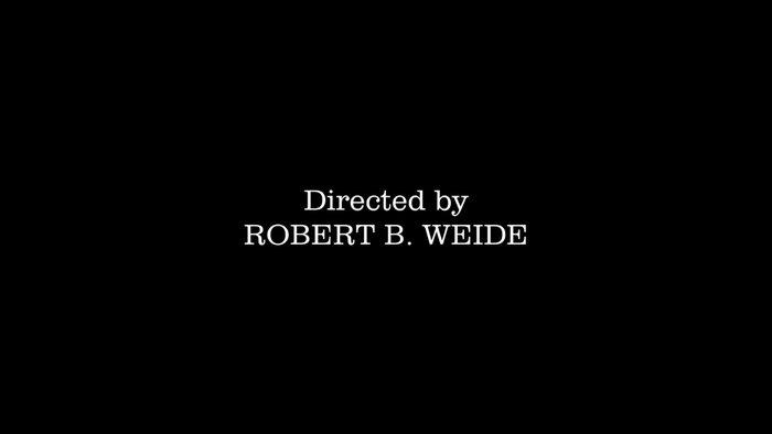 Кто такой Роберт Б. Уайди и почему он срежиссировал 2020 год