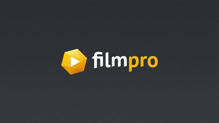 Киносайт «Фильм Про» вошёл в список социально значимых сайтов