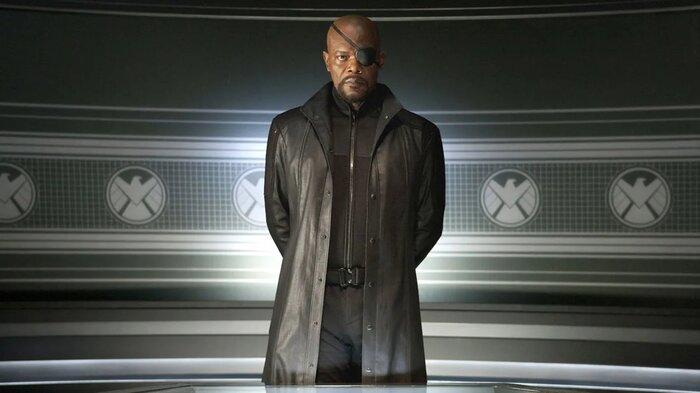Новый сериал Marvel раскроет главные секреты киновселенной