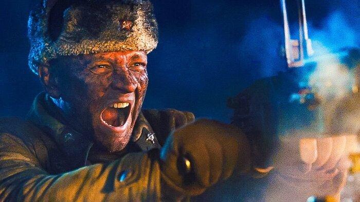 «Ржев» показал самый резкий взлёт в российском топе онлайн-продаж