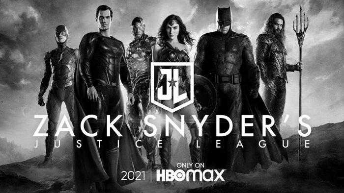 «Лига справедливости» Зака Снайдера: фанаты «продавили» студию Warner Bros.