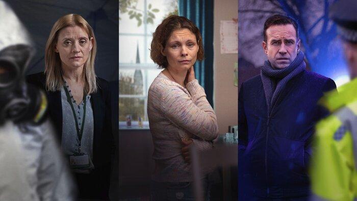 «Отравления в Солсбери»: телеканал BBC превратил скандальные события в сериал