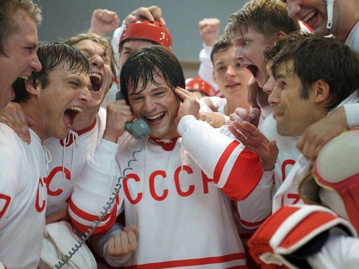 Телеканал «Россия 1» покажет сразу 4 фильма о мужестве и воле к победе