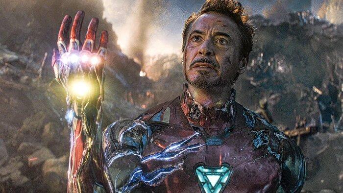 Как Тони Старка вернут в кинематографическую вселенную Marvel