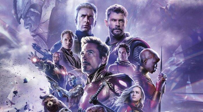 Самый масштабный фильм Marvel: братья Руссо рассказали о «Тайных войнах»