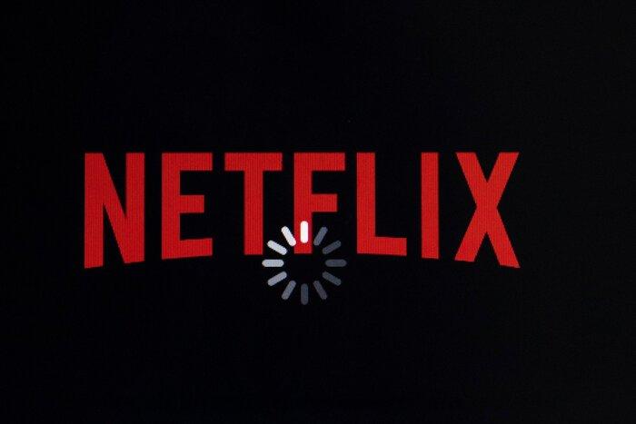 Легендарный композитор Ханс Циммер выполнил важный заказ Netflix