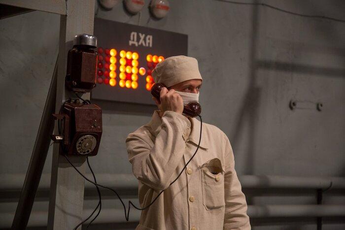 «Бомба» – вышел первый тизер нового сериала телеканала «Россия 1»