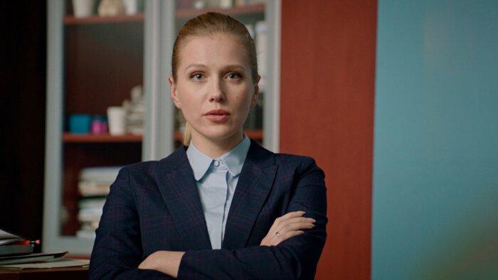 «Спасская» навязала борьбу голливудским «Пацанам» в российском топе сериалов онлайн от «Фильм Про»