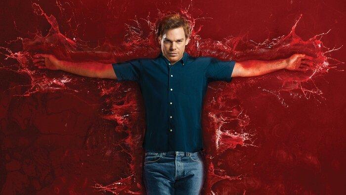 Любимый серийный убийца Америки вернётся в продолжении сериала «Декстер»