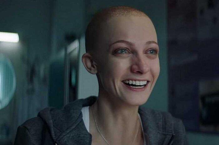 Ксения Собчак в трейлере 2 сезона самого жизнеутверждающего сериала «257 причин, чтобы жить»