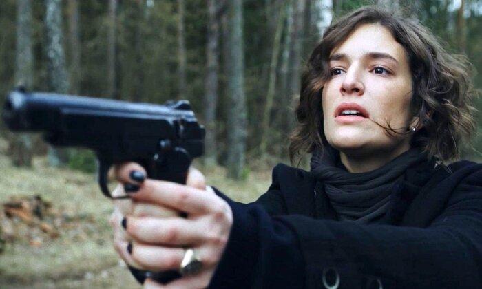 «Топи» утопили фэнтези «Судьба: Сага Винкс» в российском рейтинге популярности сериалов онлайн от «Фильм Про»