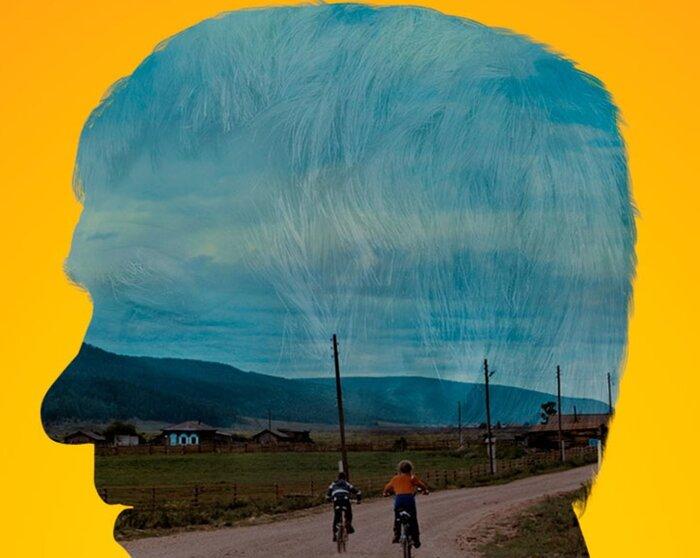 Лучшие документальные фильмы, которые можно посмотреть онлайн