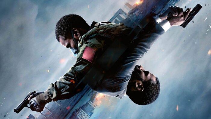 «Довод» и «Семейка Крудс 2» потеряли в баллах, но не в позициях в топе продаж российских онлайн-кинотеатров от «Фильм Про»