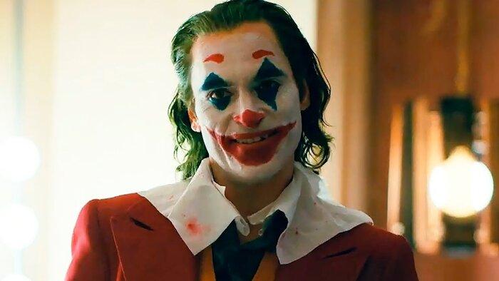 Папанов или Джокер: россияне определили самый узнаваемый смех в кино