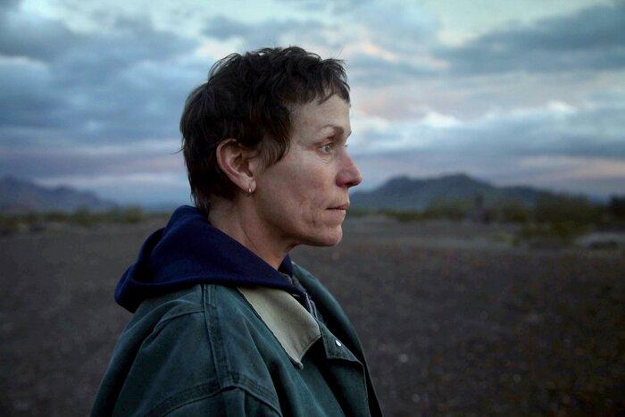«Оскар»-2021: 10 фильмов, которые нужно посмотреть перед церемонией вручения премии