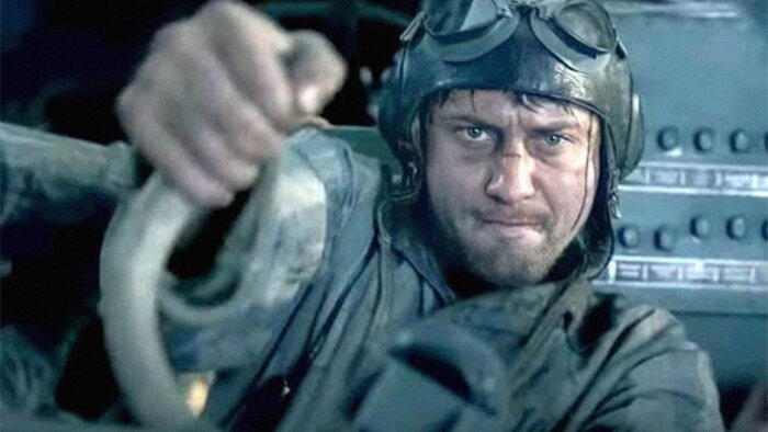 20 правил хорошего военного кино