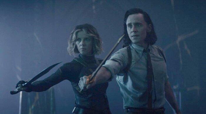 Как сериал «Локи» изменил кинематографическую вселенную Marvel