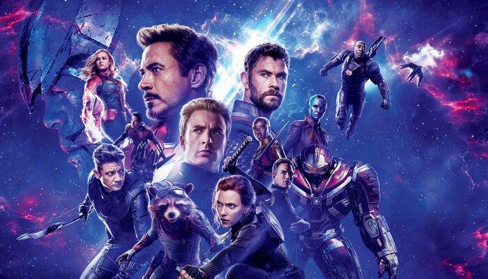 Киновселенная Marvel для чайников: какие фильмы посмотреть, чтобы быть в теме